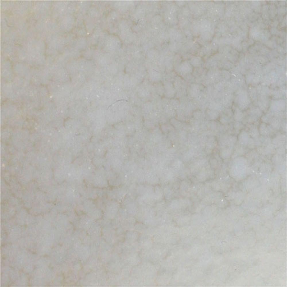 Frit - White - Powder - 1kg - for Float Glass