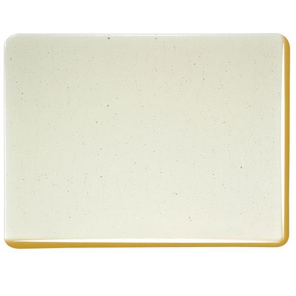 Bullseye Rhubarb Shift Tint - Transparent - 3mm - Fusing Glas Tafeln