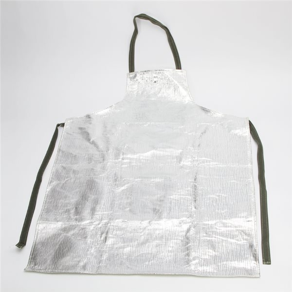 Apron Heat Repellent - 100x80cm