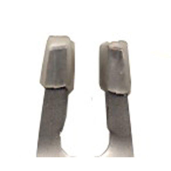 Leponitt - Jaws for Running Pliers RP-1