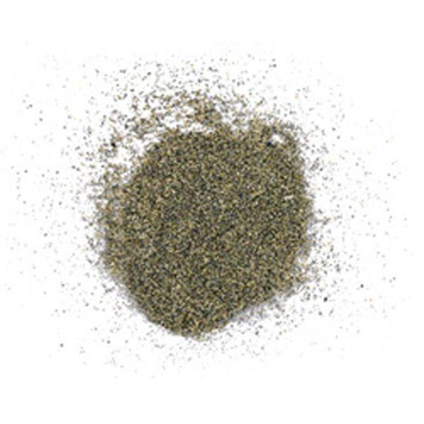 Quarzsand - 1kg