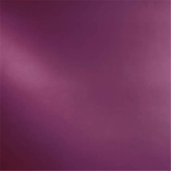 Spectrum Amethyst - Transparent - 3mm - Fusible Glass Sheets