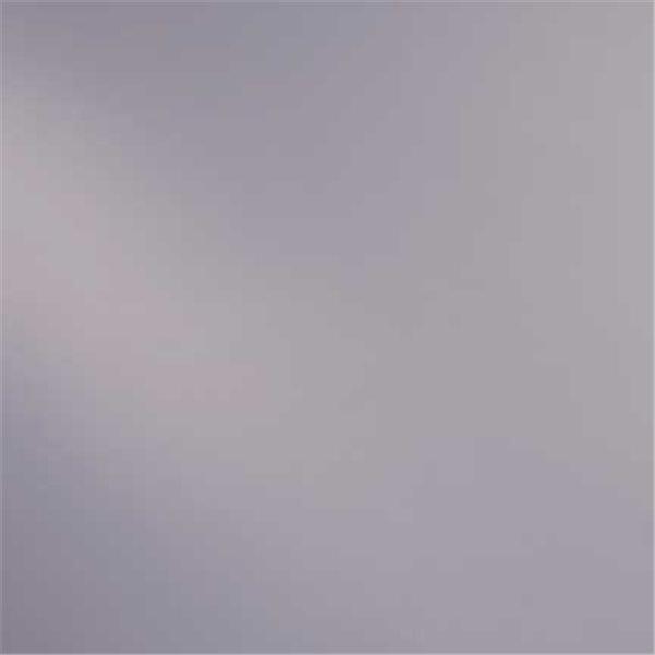 Spectrum Grey - Transparent - 3mm - Fusible Glass Sheets