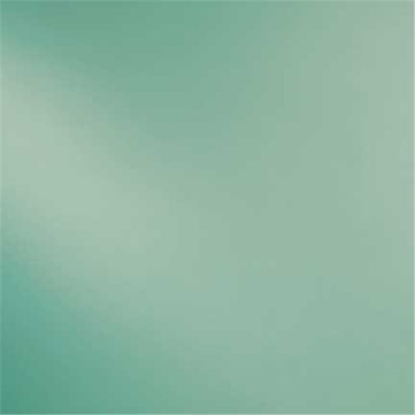 Spectrum Grey Green - Transparent - 3mm - Fusible Glass Sheets