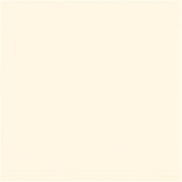 Uroboros Antique White Opal - 3mm - Fusible Glass Sheets