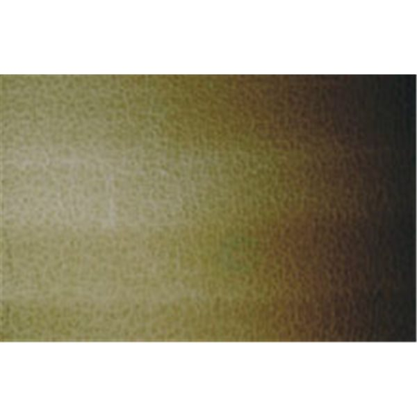 Uroboros Khaki - Transparent - 3mm - Fusible Glass Sheets