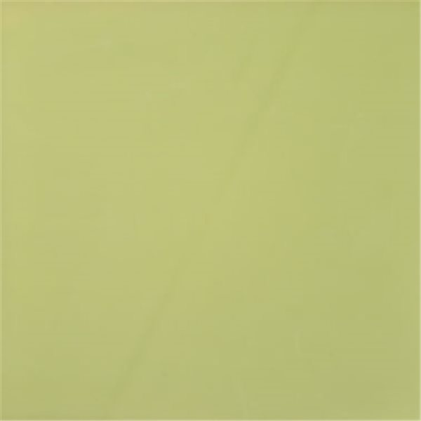 Uroboros Seacrest Opal - 3mm - Fusible Glass Sheets