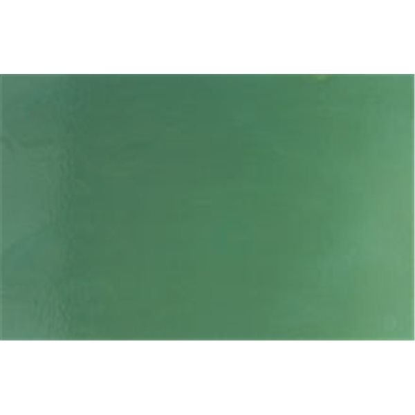 Uroboros Sage Opal - 3mm - Fusible Glass Sheets