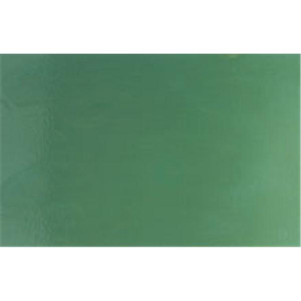 Uroboros Sage Opal - 3mm - Fusing Glas Tafeln