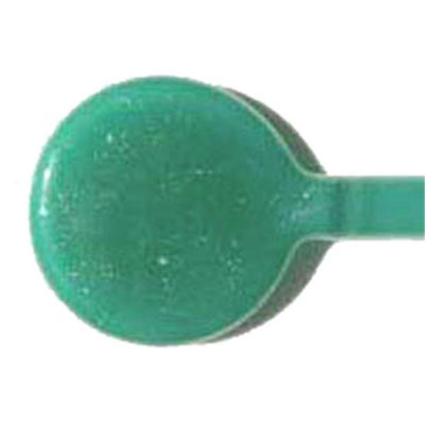 Effetre Murano Rod - Verde Erba - 5-6mm
