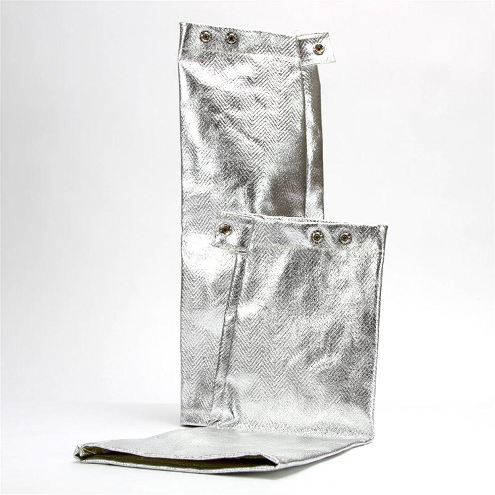 Sleeve Extension - ca. 48cm
