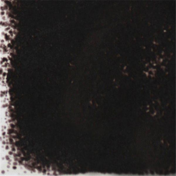Frit - Black - Fine Powder - 1kg - for Float Glass