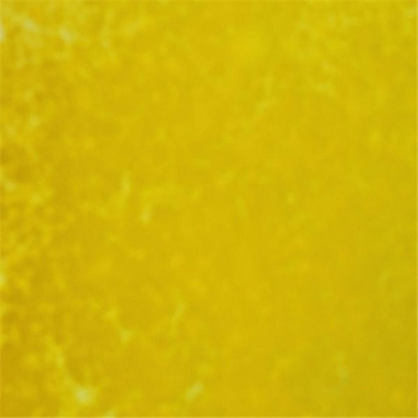 Frit - Opaque Yellow Extra Dense - Powder - 1kg - for Float Glass