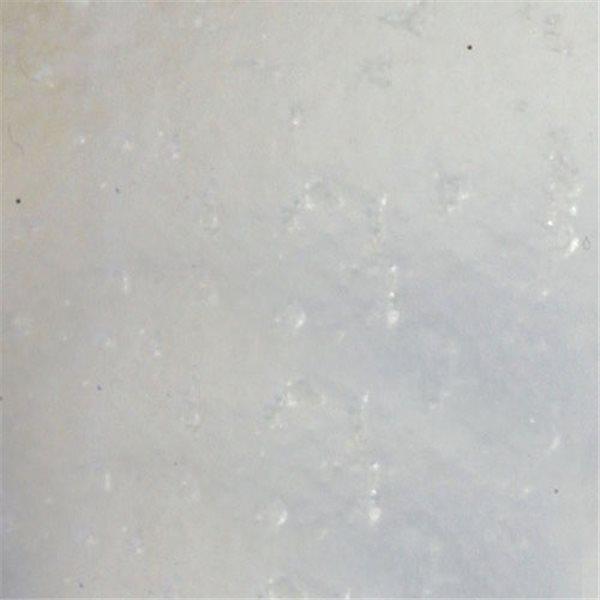 Frit - White - Fine Powder - 1kg - for Float Glass