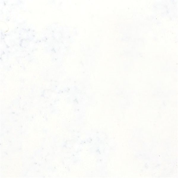 Frit - Opaque White Extra Dense - Fine Powder - 1kg - for Float Glass