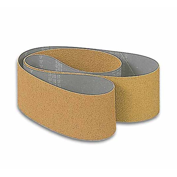 Cork Polishing Belt - 10x240cm