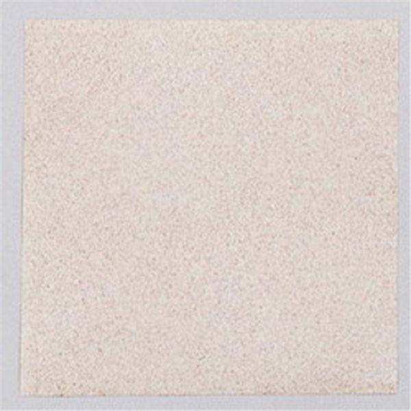 Abrasive Paper - Zircon - 8 x 10cm