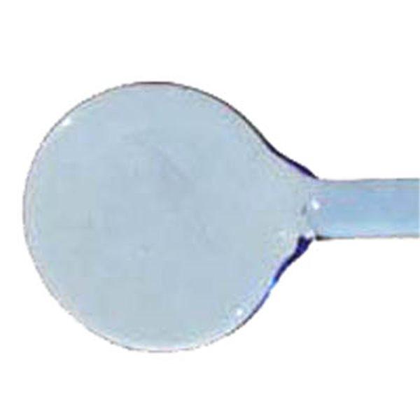 Effetre Murano Rod - Bluino Medio - 5-6mm