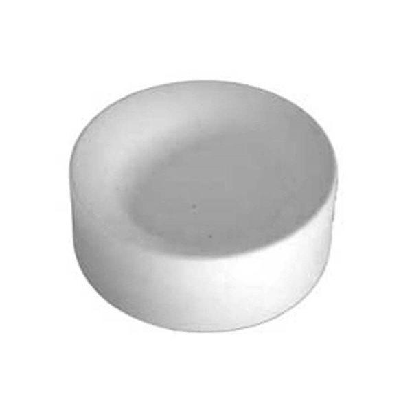 Deep Bowl - 26.7x10cm - Opening: 4cm - Fusing Mould