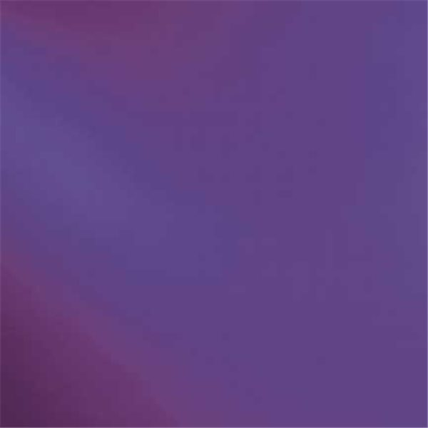 Spectrum Violet - Transparent - 3mm - Fusible Glass Sheets