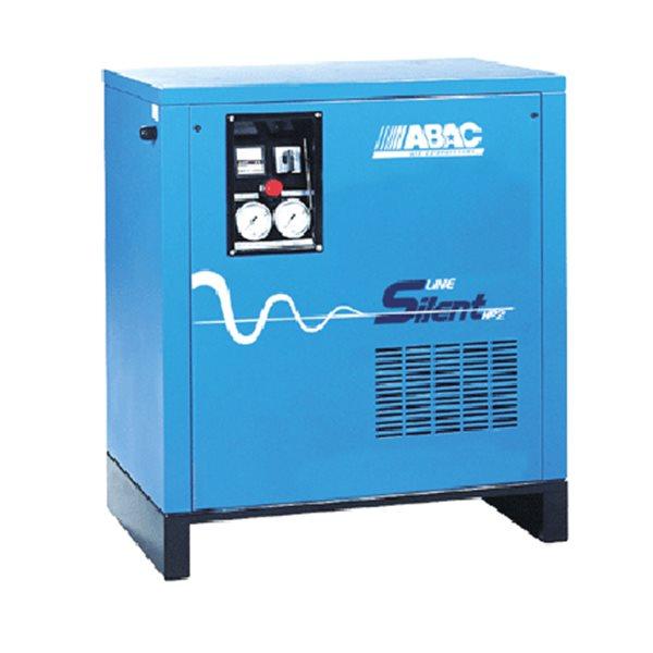 Compressor - B2800B - LN - T3 - 256 FAD