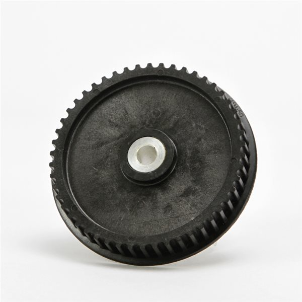 Drive Pulley for Revolution XT