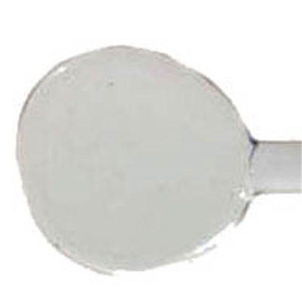 Effetre Murano Rod - Bluino Chiarissimo - 5-6mm