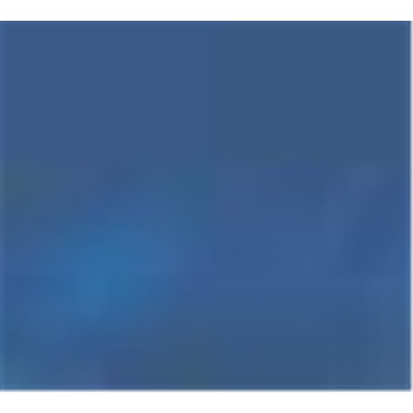 Thompson Enamels for Effetre - Opaque Oxford Blue - 56g