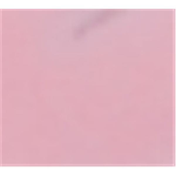 Thompson Enamels for Effetre - Opaque Dark Petal Pink - 56g