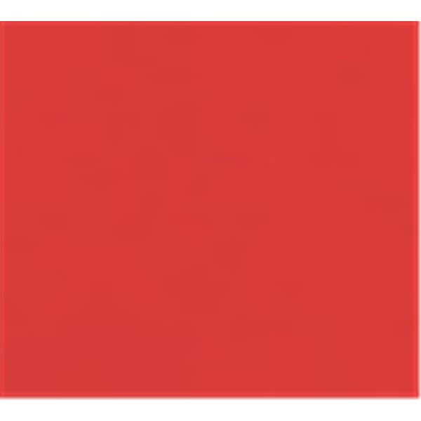 Thompson Enamels for Effetre - Opaque Orange Red - 56g
