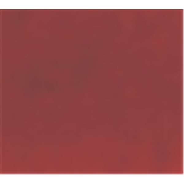 Thompson Enamels for Effetre - Opaque Bright Red - 56g