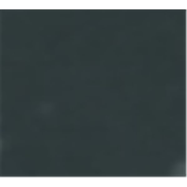 Thompson Enamels for Effetre - Opaque Midnight Black - 56g