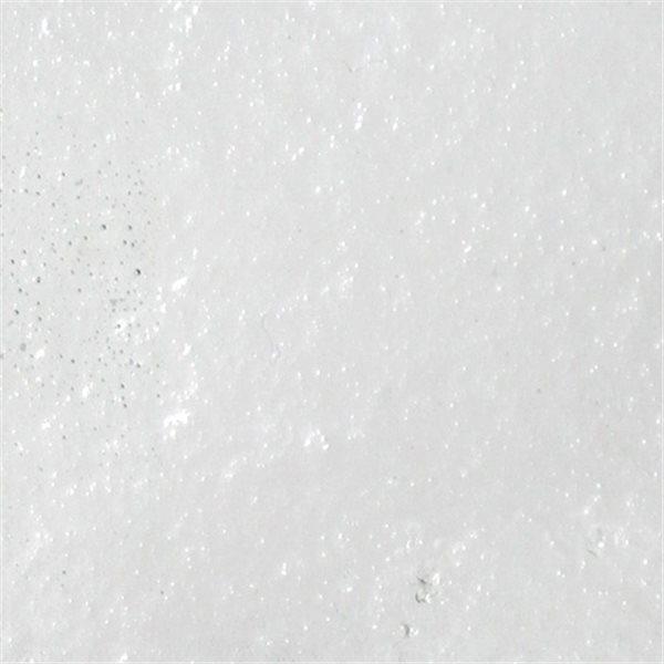 Frit - Light Blue - Fine Powder - 1kg - for Float Glass