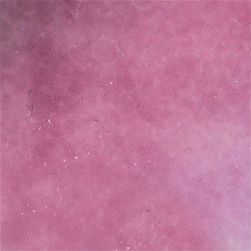 Frit - Gold Violet - Fine Powder - 1kg - for Float Glass