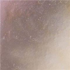Frit - Peach - Fine Powder - 1kg - for Float Glass