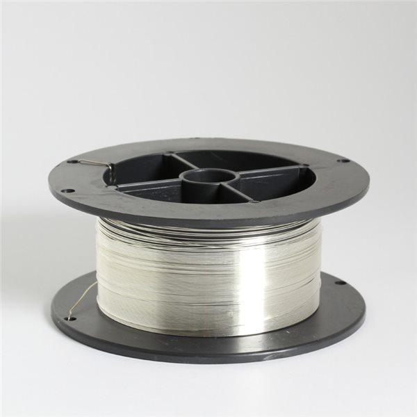 Fine Silver - Wire - 0.4mm - 22m - 31g