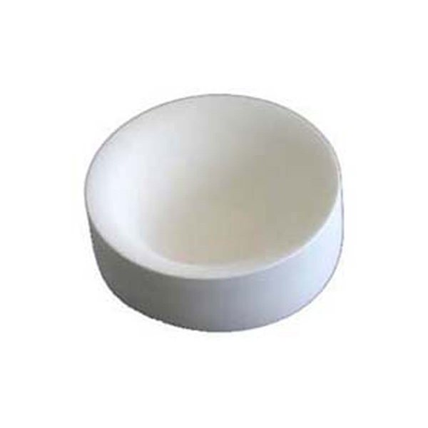 Salad Bowl - 37.5x11.5cm - Base: 11cm - Fusing Mould
