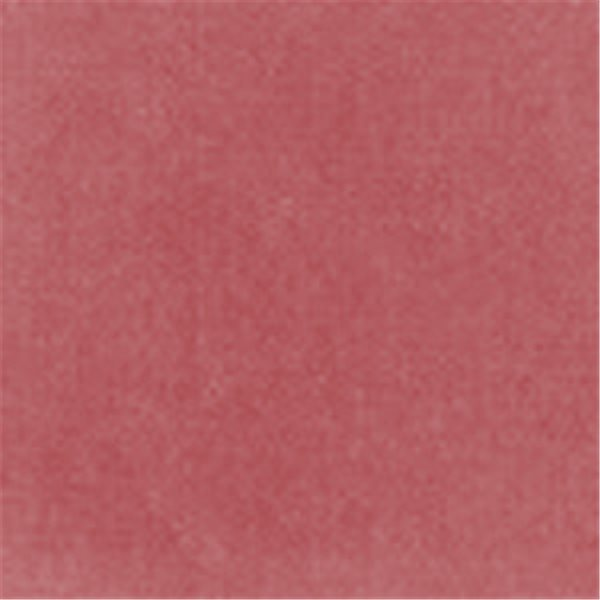 Thompson Enamels for Float - Opaque - Coral - 56g