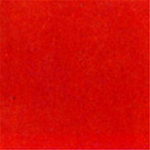 Thompson Enamels for Float - Opaque - China Red - 224g