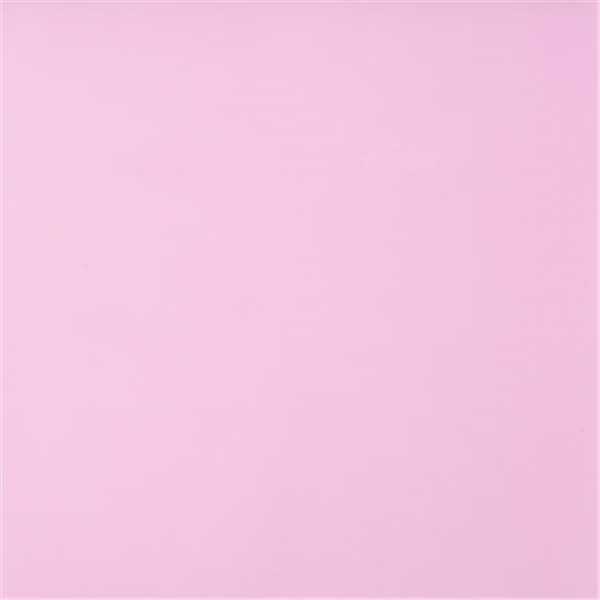Uroboros Orchid Opal - 3mm - Fusible Glass Sheets