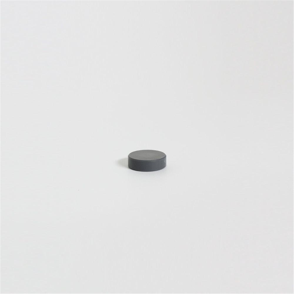 Spacer for Aluminium Wallfittings (400.543 and 400.544)