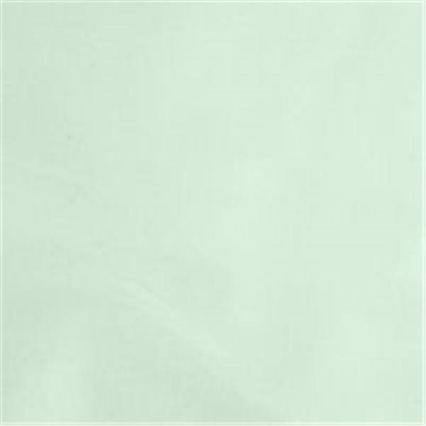 Metallic Effect Powder - Highlight Green - 30g