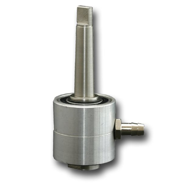 """Belgian ½"""" Core Drill Cooling System"""