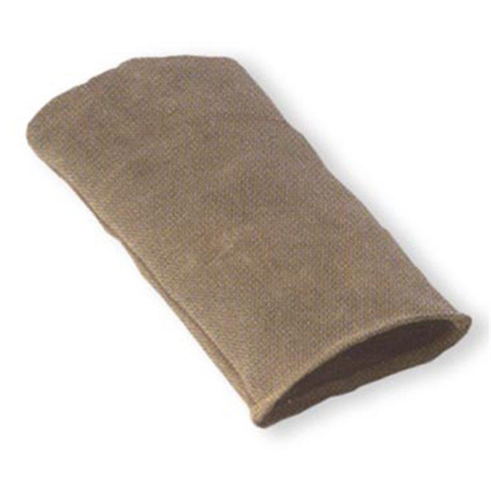 Hi-Temp Glove Cover - HT-Fabric - 900°C - 40cm