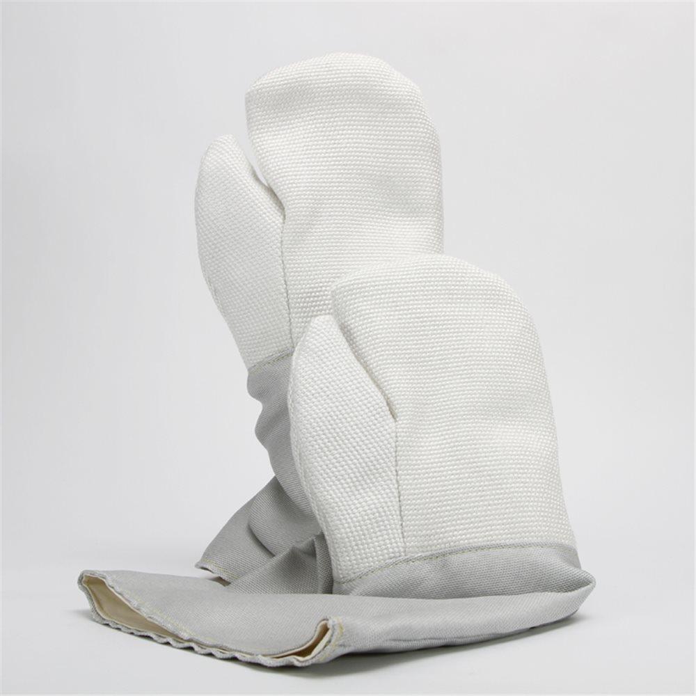 Hi-Temp Glove - HT-Fabric - 1100°C - 60cm