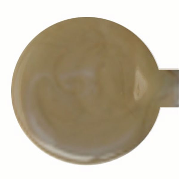 Effetre Murano Rod - Verde Salvia Pastello - 5-6mm