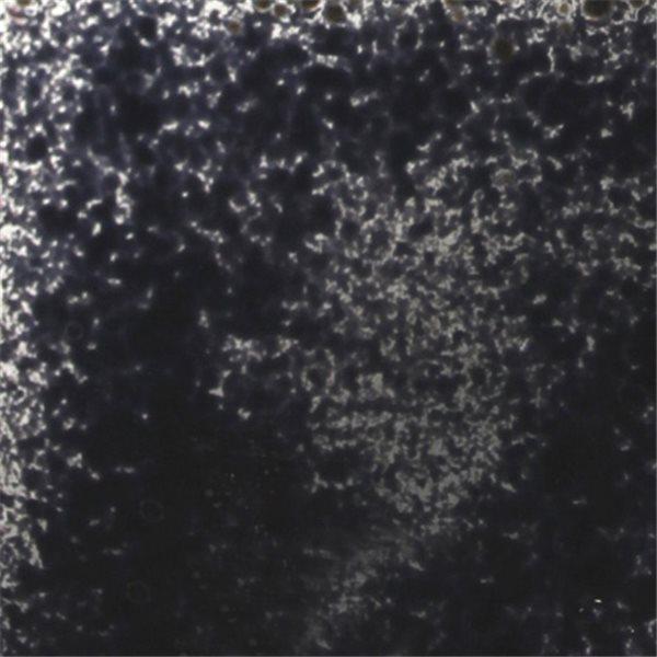 Frit - Bright Black - Fine Powder - 1kg - for Float Glass
