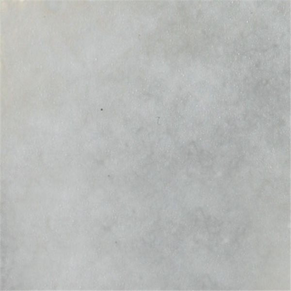 Frit - Opaque White - Lead Free - Fine Powder - 1kg - for Float Glass