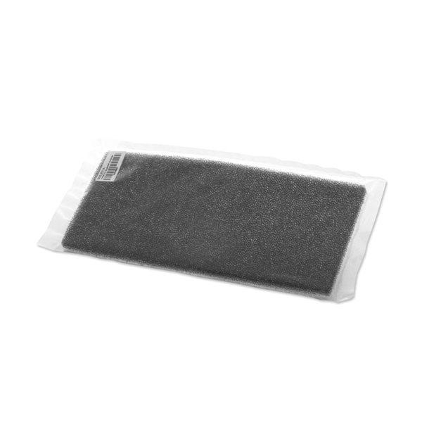 Filter for Oxygen Concentrator - Cabinet Inlet