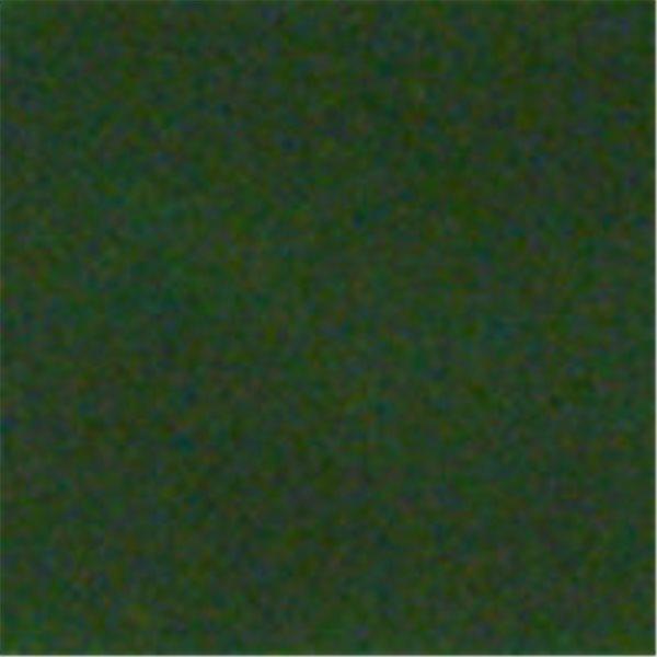 Colourmaster - Opalescent - Dark Green - 50g